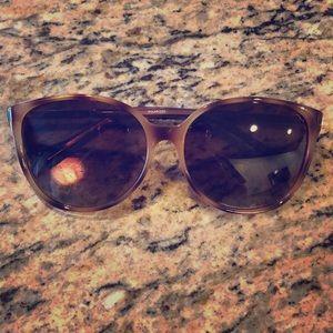 Vera Bradley Sunglasses NWOT